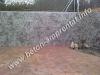 beton-amprentat-8