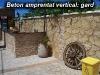 interioara-beton-amprentat-vertivcal-gard