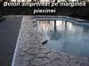 beton-amprentat-piscina