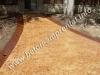 beton amprentat 12