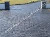 beton amprentat 22