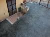 beton amprentat 4