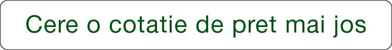 Ceere Cotatie de Pret Beton amprentat Online in Iasi